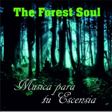 The Forest Soul