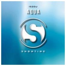 Aqua (origina mix) i52Dj