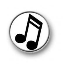 djproject piano kool (original mix)