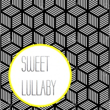 Sweet lullaby