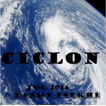 Cliclon