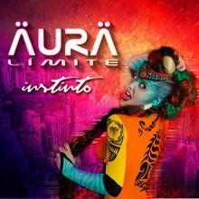 ÄURÄ LÍMITE | 300 maneras (Lucas Toledo remix)