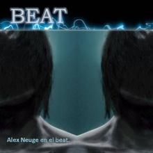 Beat - nadie importante