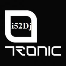 Tronic (original mix) i52Dj