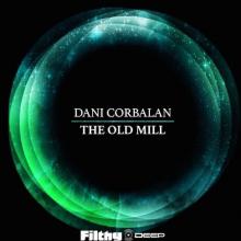 Save me from the Deep (Original Mix)