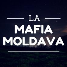 La mafia moldava