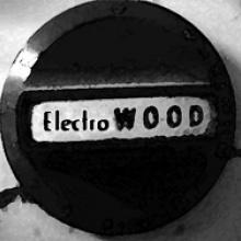 Parodian - Electrowood
