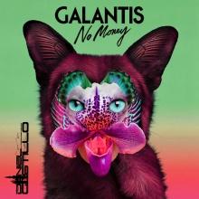 Galantis - No Money (Daniel Castillo Remix)