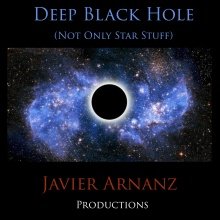 Deep Black Hole