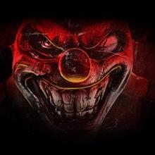 Bloodthirsty - I.N.A.