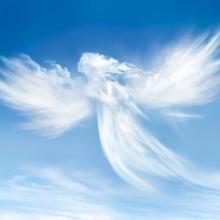 Arich FT Lolrop 7 - Angel (Reiniciando el pasado)(Prod by deoxys)