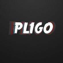 Originals (VIP) - PL1GO