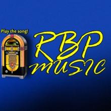 Low Down RBP_music Boz Digital contest 2016