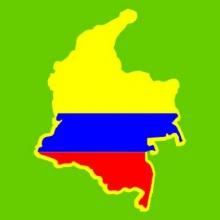 Fantasía Típica Colombiana Opus 6