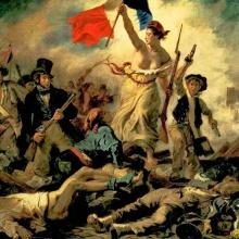 Libertad. Marcha No 2 Opus 1 No 16