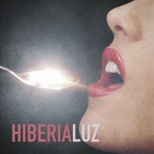 Hiberia - Círculo
