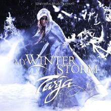 The Reign - Tarja Turunen Cover