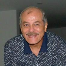 VERDADES (Guillermo Calderón)
