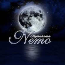 Nemo - Nightwish Cover