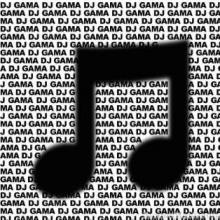 GAMA - Reloj Maldito (Con Clow Mc)