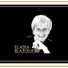 Contame una historia. Tango por Mario Iaquinandi y Eladia Blázquez.