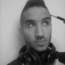 boom (original mix) i52Dj