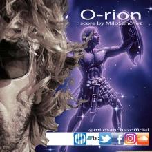 O-Rion