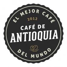 Café Antioquia - Pasillo  por: J. Bermúdez.