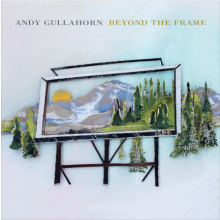 Andy Gullahorn - The Surface Of Things