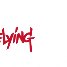 Flying   (Original mix) i52Dj