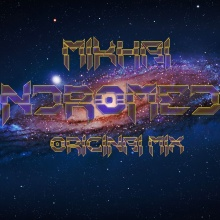 Andromeda (Original Mix)