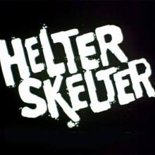 Helter Skelter - Jumpin' Jack Flash