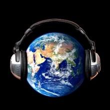 Proyecto sin finalizar - World Music 1 (2011)
