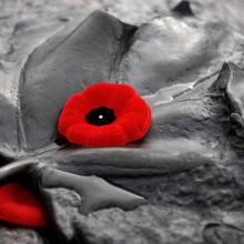Remembrance...