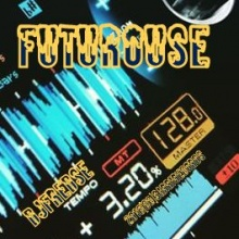 Djfredse - Futurouse