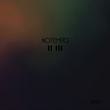 Notempo