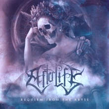 After Life - Echoes of eternity