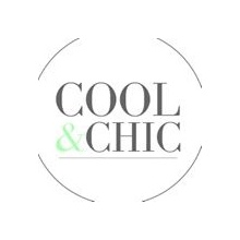 Cool & Chic