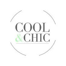 Cool & Chic