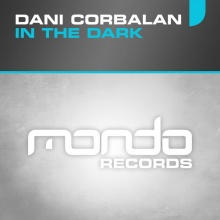 In the Dark (Original Mix)