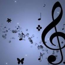 Djproject Melodic (original Mix)