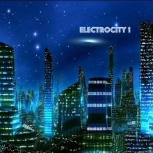 Electrocity I