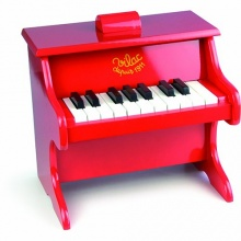 minimal piano