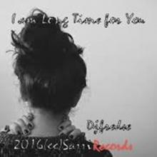 Djfredse - I am long time for you