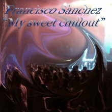 My Sweet Chillout