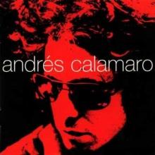 Flaca - Andres Calamaro