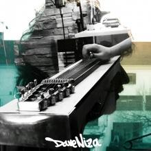 [Mezcla Pro s02e01] David Niza - Un lugar mejor (Cesar da Costa)