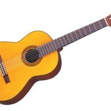 sonata para guitarra 1 en do mayor 3º mov allegro molto