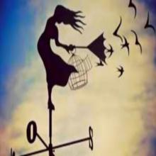Como el viento del Sur