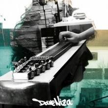 David Niza_Un lugar Mejor - Mezcla Pro s02e01